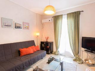 1-bdrm boutique Apartment in Plaka - Athens - Athens vacation rentals