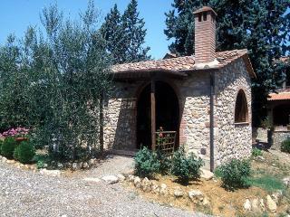 Agriturismo Elvira - Noce - Casole D'elsa vacation rentals