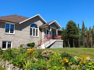 Dorcas Bay Getaway - Bruce Peninsula vacation rentals