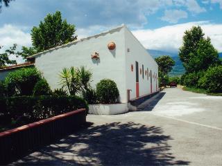 casa vacanza - Catania vacation rentals