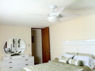 LUXURY/OCEANVIEW/BEACHFRONT - Hatillo vacation rentals