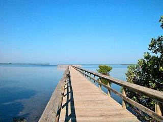 Paradise on the Bay - Palmetto vacation rentals