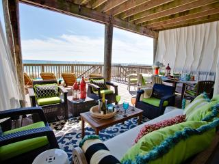 Coming to Destin? 2015 Dates Open/Booking up 2016 - Destin vacation rentals