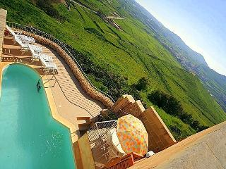 Dar il-Bies - Zebbug vacation rentals