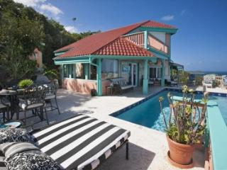 2 Bedroom Villa Near the Beach in Peterborg - Peterborg vacation rentals