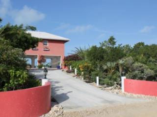 3 Bedroom Villa with Private Balcony in Providenciales - Five Cays Settlement vacation rentals