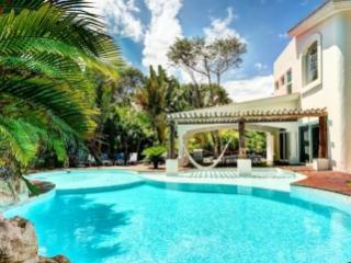 5 Bedroom Villa in Playa del Carmen - Playa del Carmen vacation rentals