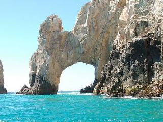 Cabo Vacation Rentals, Super Discounted Rates - Cabo San Lucas vacation rentals
