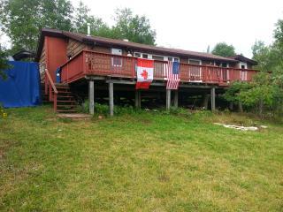 Manatoulin Island Cabin - Manitowaning vacation rentals