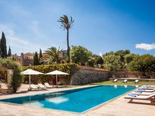 Son Doblons - Son Serra de Marina vacation rentals