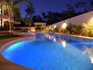 veleta encantada 1 bedroom B - Tulum vacation rentals