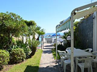 Oasi Garden Suites - Ischia vacation rentals