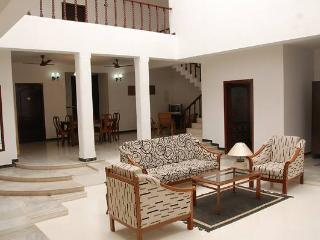 Vacation Rental in Tamil Nadu