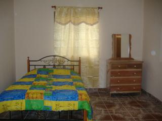 Fantastic/Fully/Furnished Flat Rental - Volcan vacation rentals