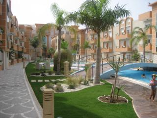 Apt G30 The Dunes Residence, Sousse - Sousse vacation rentals