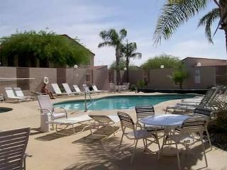 Weekend/Weekly Summer Rates-1st time ever offered! - Apache Junction vacation rentals