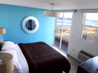 #2 Luxurious 2,800SqFt Beachfront Penthouse - Isabela vacation rentals
