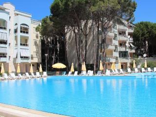 Golem Apartments - Golem vacation rentals