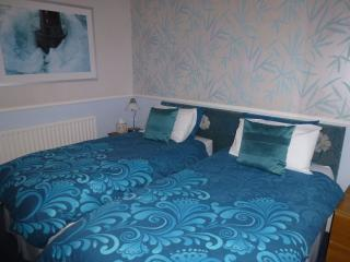 Tynemouth Holiday Apartments - Newcastle upon Tyne vacation rentals