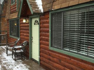 Big Bear Mountain Retreat - Big Bear City vacation rentals
