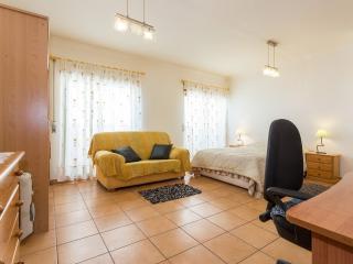 Amazing High Quality Apt Faro - Faro vacation rentals