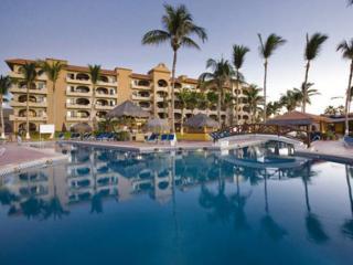 WorldMark Coral Baja Mexico - San Jose Del Cabo vacation rentals