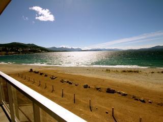 Carmesi - San Carlos de Bariloche vacation rentals