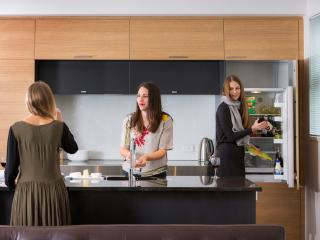 Element Escapes Marina Apartments - Queenstown vacation rentals