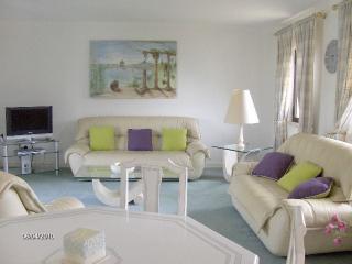 Lakeside Village 118 - Vila Verde vacation rentals