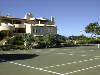 23335 - Quinta do Lago vacation rentals