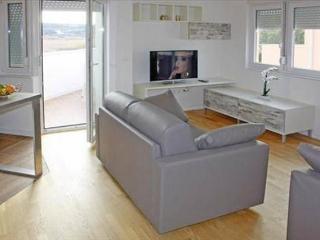 Marino 2 ap. for 8 people close to beach - Novalja vacation rentals