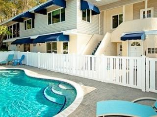 3011 Ave E-1 - Holmes Beach vacation rentals