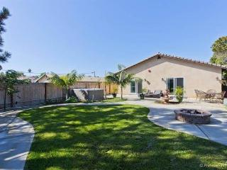 431 Tamarack Ave - San Diego County vacation rentals