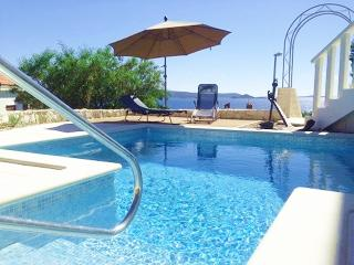 PARADISO - VILLA FOR FULL ENJOYMENT - Trogir vacation rentals
