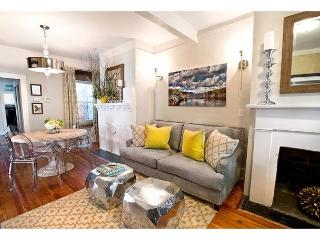 2 Bedroom Designer Cottage - Southern Georgia vacation rentals