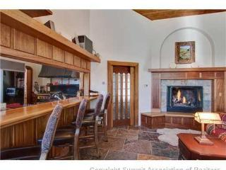 Breckenridge Family Retreat - Dillon vacation rentals