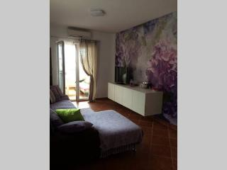 Martina ap. for 7 people - Novalja vacation rentals