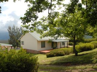 Kloofsig Holiday Cottages - Graskop vacation rentals