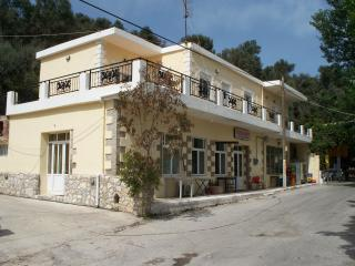 Azogyre Traditional Houses n2 - Crete vacation rentals