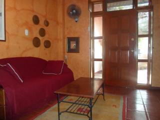 Mactan Island Beautiful Villa Suite - Cebu City vacation rentals