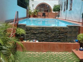 Mactan Island Beautiful Villa Suite - Cebu vacation rentals