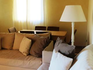Podere l'Agave - Two bedroom superior apartment - San Vincenzo vacation rentals