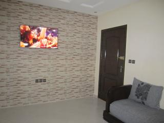 Luxury Apartment And Fully Air Conditioned - Agadir vacation rentals