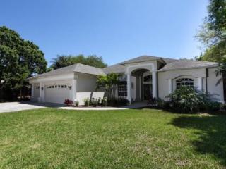 Belvidere - 1729 Belvidere - South Florida vacation rentals