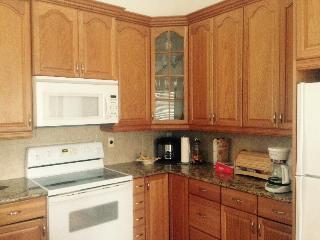 Casa  2 Quartos/Banheiro + Carro (opcional) - Boca Raton vacation rentals