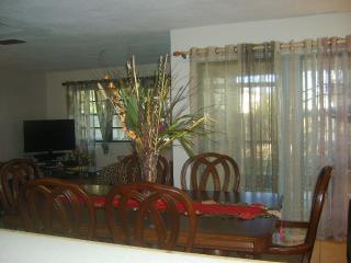BOCA RATON EAST - Boca Raton vacation rentals