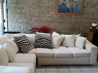 PRIVATE ROOM - Cancun vacation rentals