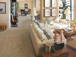 Edgewater Beach Resort 1111 - Panama City Beach vacation rentals