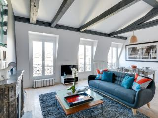 George V Chic - Ile-de-France (Paris Region) vacation rentals