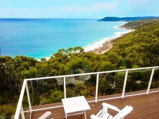 1180GOR - Lorne vacation rentals